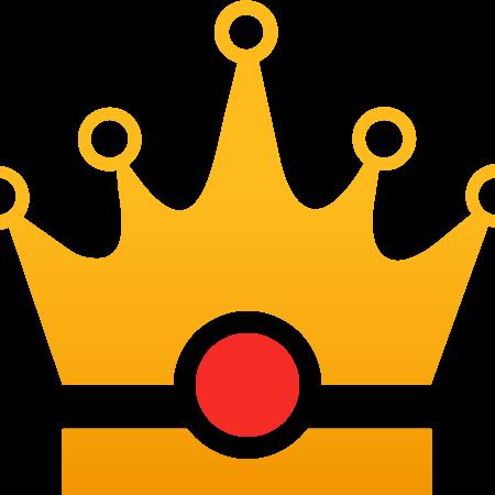 Kronenwett-Online